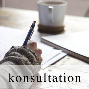 knapp_konsultation